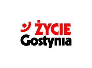 Logo Życie Gostynia